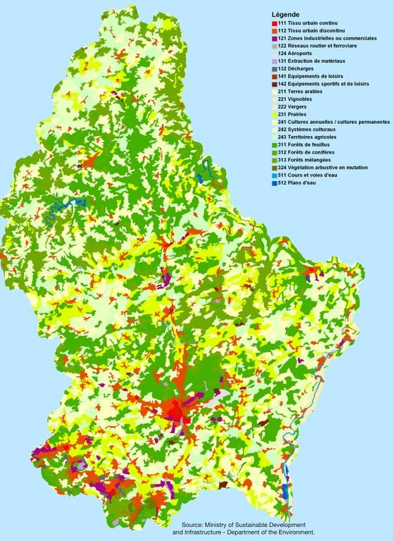 Land use_Figure 2