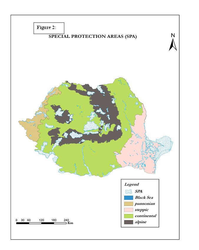 state, trends,impacts, Convention onBiological Diversity