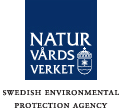 Swedish Environmental Protection Agency