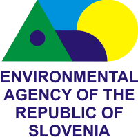 Environmental Agency of the Republic of Slovenia
