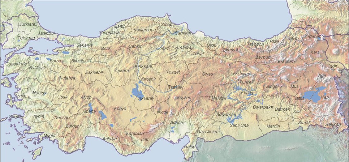 Erkek besides 131152989 besides Sunrise 20in 20Cappadocia 20Turkey furthermore Yurtdisi Egitim Masraflar likewise 3rd Bosphorus Bridge Construction Film. on turkeyt