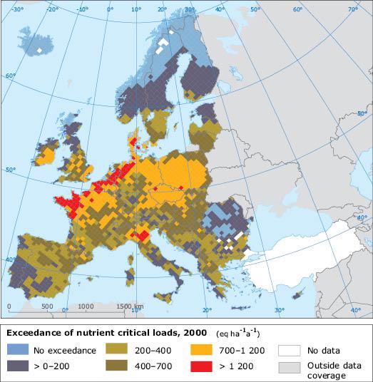 SOER-Map-3-3_ID-1136.eps