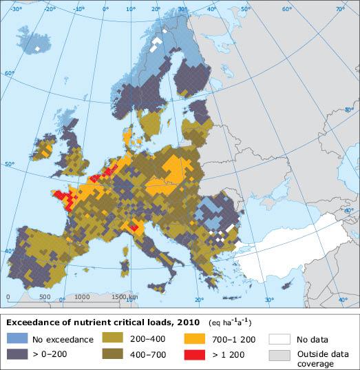 SOER-Map-3-4_ID-1208.eps