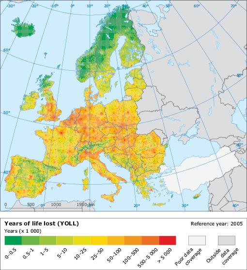 SOER-Map_5-1_ID-1170_YOLL.eps