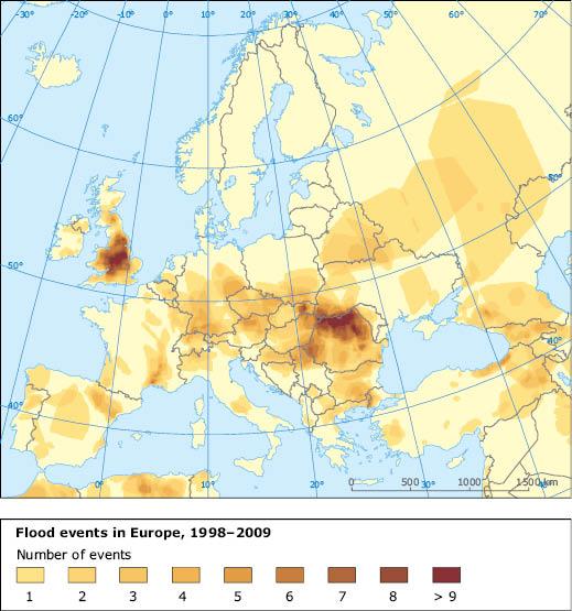 SOER-Map_6-2_ID-1185_flood_events.eps