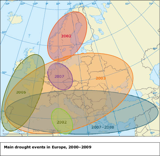 SOER-Map_6-3_ID-1185_Main drought events-new.eps