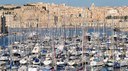 Malta country briefing  - The European environment — state and outlook 2015