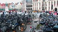 Bättre luft och färre föroreningsrelaterade dödsfall i Europa de senaste tio åren