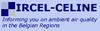 IRCEL-CELINE