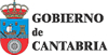 Medio Ambiente Cantabria