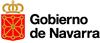 Departamento de Medio Ambiente del Gobierno de Navarra