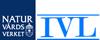 IVL (Data financed by Swedish EPA)