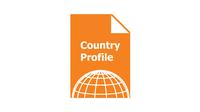 North Macedonia – air pollution country fact sheet