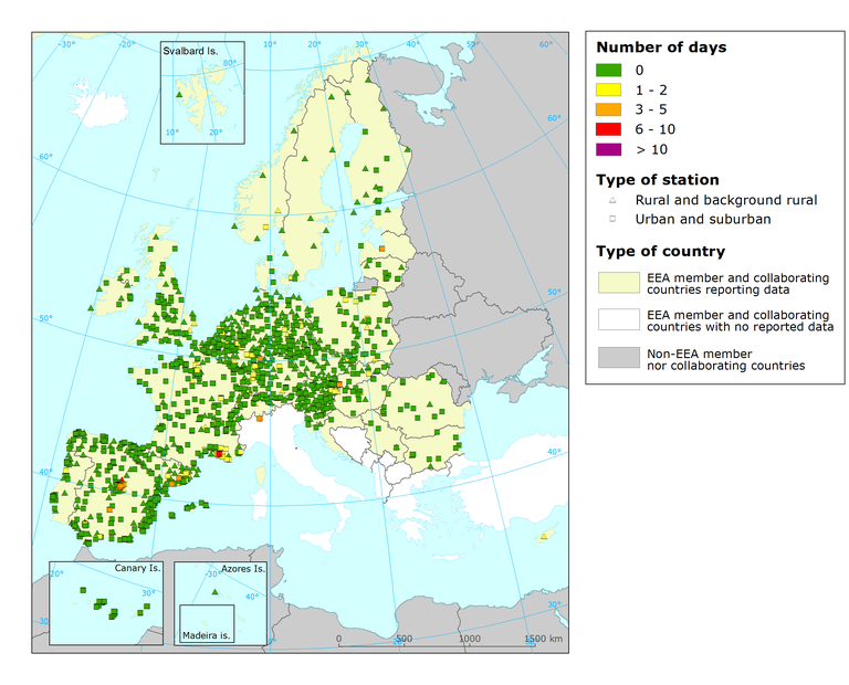 http://www.eea.europa.eu/themes/air/ozone/air-pollution-by-ozone-across/exceedance-of-information-threshold/exceedance-of-information-threshold/image_large