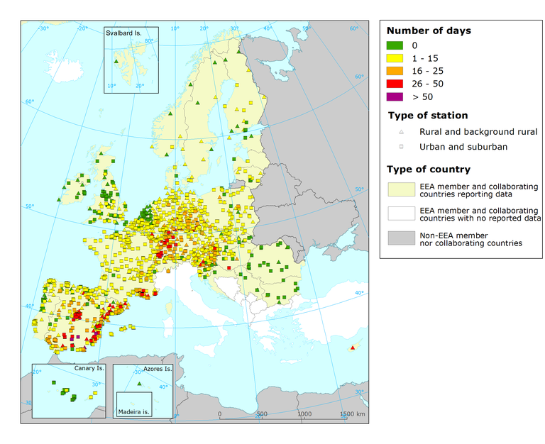 http://www.eea.europa.eu/themes/air/ozone/air-pollution-by-ozone-across/exceedance-of-long-term-objective/exceedance-of-long-term-objective/image_large