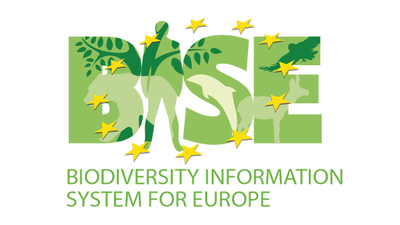 BISE – the Biodiversity Information System for Europe