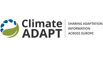 Access key data on climate change through Climate-ADAPT