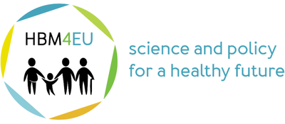 Science and policy for a healthy future