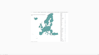 EU-28 – Industrial pollution profile 2020