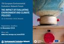 2018 EEEN Forum - flyer