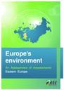 Eastern europe cover