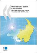 OECD Report Cover Bigger