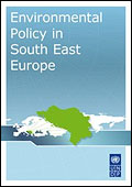 UNDP Report Cover Bigger