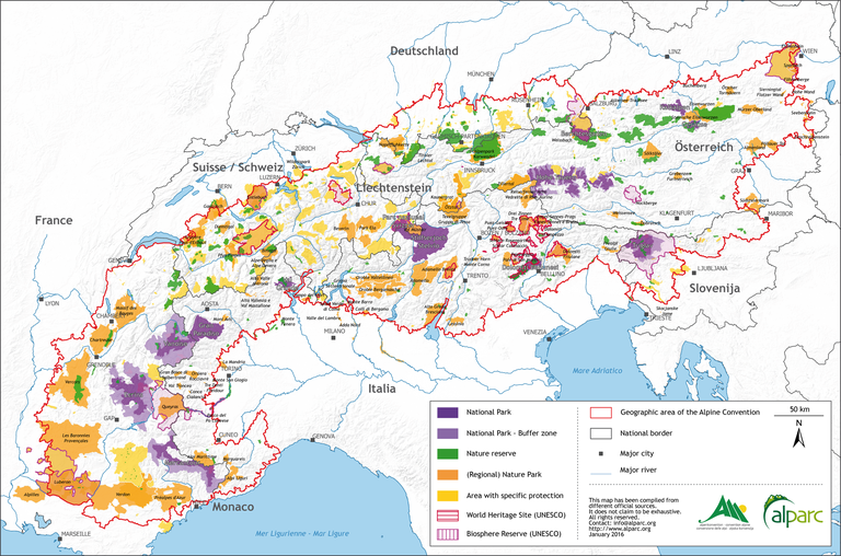 http://www.eea.europa.eu/themes/regions/the-alpine-region/biodiversity-energy-water/biodiversity-energy-and-water/alpine-protected-areas/alpine-protected-areas/image_large
