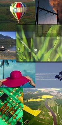 Themes start image