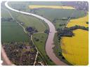 largelowlandriver