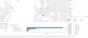 Marine LitterWatch data viewer