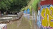 Avrupa'da iklim değişikliği: Felaketlere karşılık verme ve belirsiz bir geleceğe hazırlanma