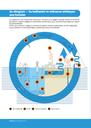 Su döngüsü — Su kalitesini ve miktarını etkileyen ana konular